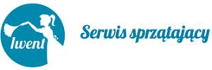 iwent logo